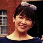 橋 久美 さんのプロフィール写真