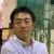 松本健史 さんのプロフィール写真