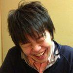 小野恭裕 さんのプロフィール写真