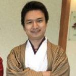 南 達也 さんのプロフィール写真