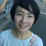 松本 泰子 さんのプロフィール写真