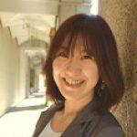 長谷川夕起 さんのプロフィール写真