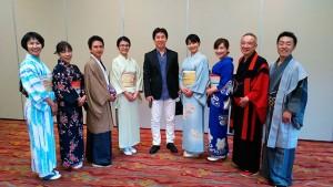 gassyuku-tango-kimono-s